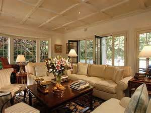 Decorated Homes Interior Beautiful Traditional Home Interiors 12 Design Ideas