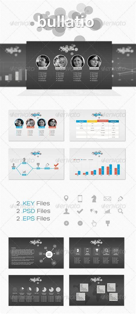keynote themes for sale 8 best keynote presentation images on pinterest graphics