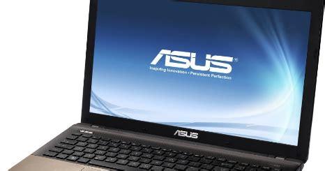 Asus Laptop K55vm Drivers asus k55v drivers