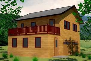 Garage Apartment Design Garage W 2nd Floor Apartment Straw Bale House Plans