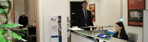 generali italia assicurazioni sede legale home totaro sas agenti di assicurazione generali
