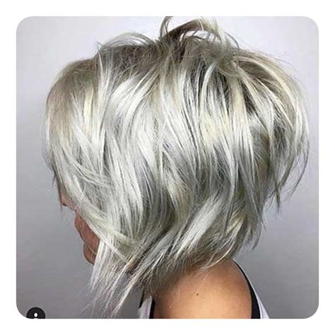 inverted bob on heart shape 83 popular inverted bob hairstyles for this season