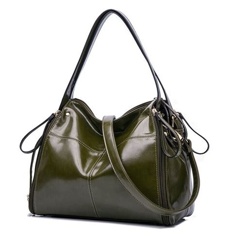 Handmade Purses Wholesale - handbags and purses wholesale handbags and purses on bags