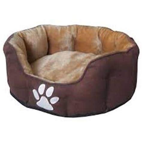 precio de camas para perros 8 tipos de camas para perros muy buenas y economicas