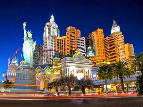 best tours usa usa tour packages usa packages us vacation