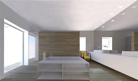 progettare un soggiorno progettare un bagno soggiorno foto 1 livingcorriere