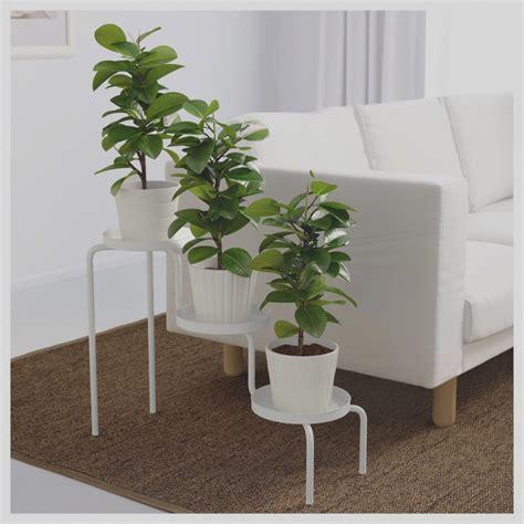 Etagere Plante Ikea by Etagere Plante Ikea