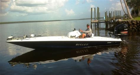 2015 bullet bass boat research 2015 bullet boats 22 sf on iboats