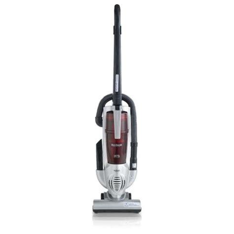 lightweight bagless vacuum cleaners buy dirt ddmstk1 lightweight upright bagless vacuum