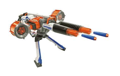 nerf gun top 5 nerf guns ebay