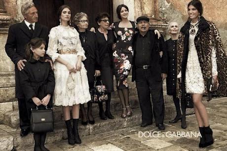 Dolce And Gabbana Fall Winter Ad Caign Kicks by Dolce Gabbana Fall Winter 2012 13 Ad Caign Paperblog