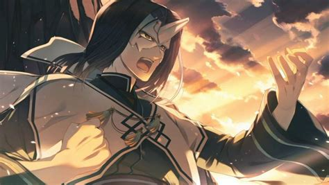 top15 best swords sorcery fantasy anime recommendations