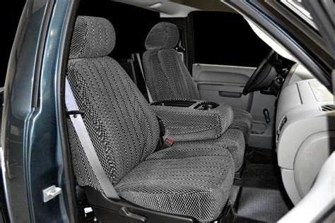 seat covers for truck custom truck seat covers seat covers for trucks