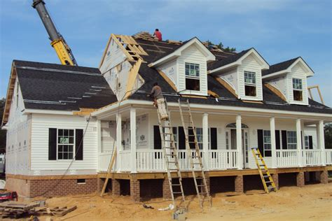 renovating a home where to start cost of total renovation of house 28 images home renovation costs living before after an