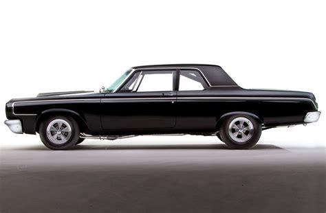 dodge cars usa 1964 dodge 330 mopar car usa wallpaper 2048x1340