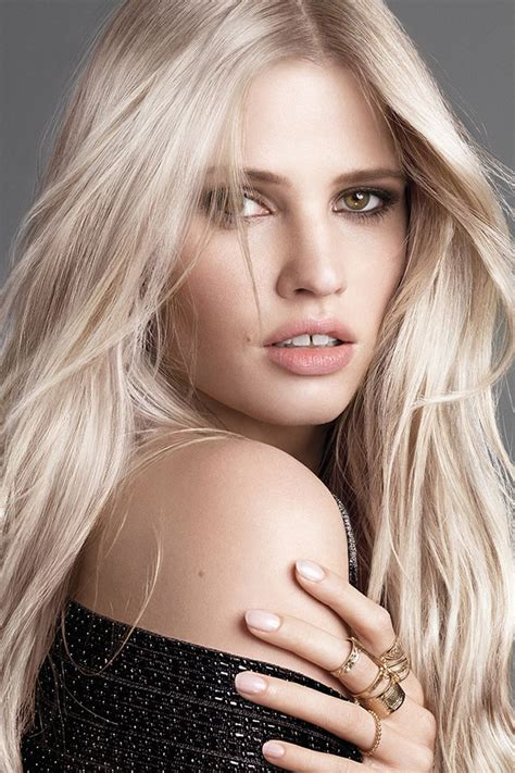 whats for blonds or lite hair that is thin or balding top 25 ideas about blondes do it better on pinterest ash