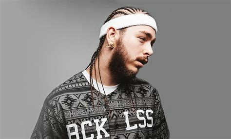 post malone net worth girlfriend bio wiki house dad