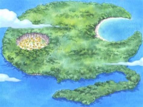 anime island stream jaya before knock up stream png