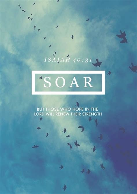 bible verses for comfort and strength strength bible verses tumblr images