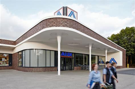 architektur oldenburg neubau stadtteilzentrum dietrichsfeld neun grad architektur