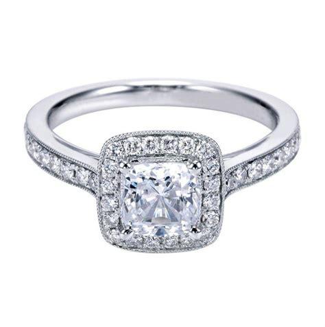 image of ring wedding rings san francisco sizes create my