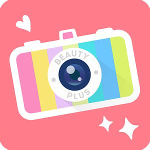 beauty plus download beautyplus easy photo editor free for android