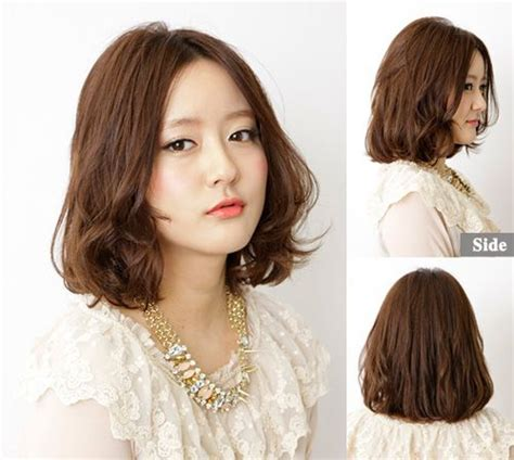 korean perm women 1000 images about hairstyle on pinterest rose gold
