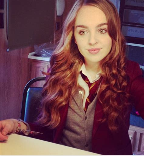 house of anubis fanfiction user blog llamaspearstimberlake house of anubis isisirion fanfiction p t 7 house of