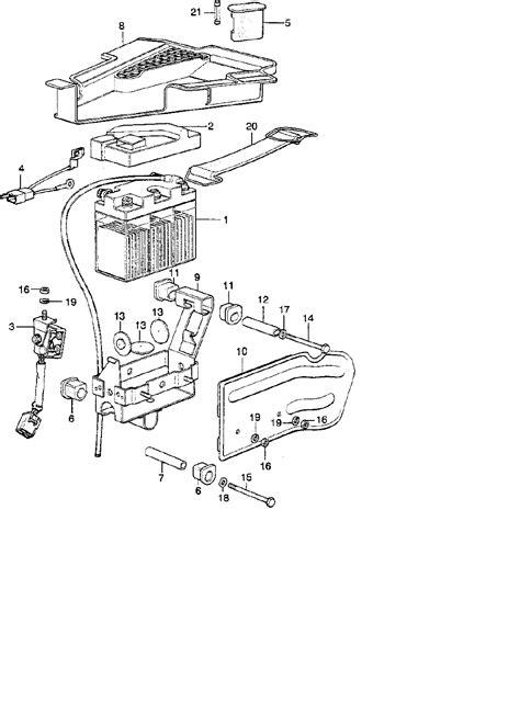 xl250 wiring diagram wiring diagram and schematics