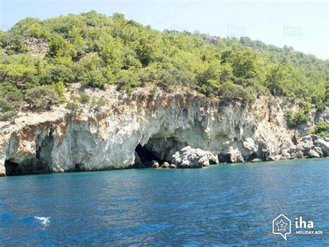 casa praia a mare casas de h 243 spedes em praia a mare iha 23306