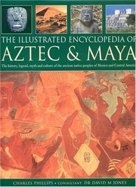 mythology of the american nations an illustrated encyclopedia of the gods heroes spirits and sacred places rituals and ancient beliefs of the indian inuit aztec inca and nations books 1000 images about indian aztec couture on