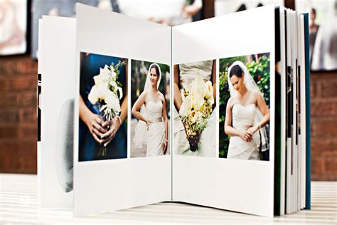 Wedding Anniversary Album Ideas by Popular Golden Anniversary Gift Ideas For Couples In Usa