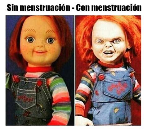 Memes De Chucky - galer 237 a 15 memes que reflejan perfectamente lo que es