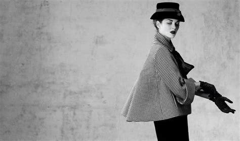 high end designer vintage amsterdam la doyenne