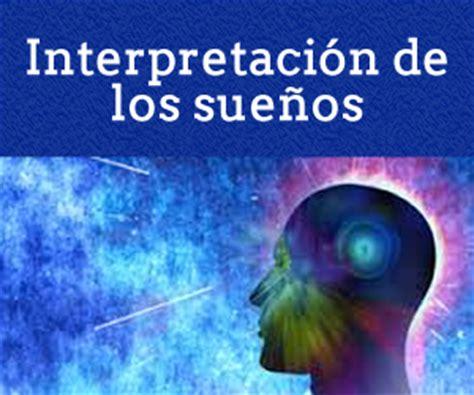 libro la interpretacion de los diccionario interpretaci 243 n de sue 241 os