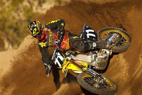 ama motocross chions rockstar energy mx