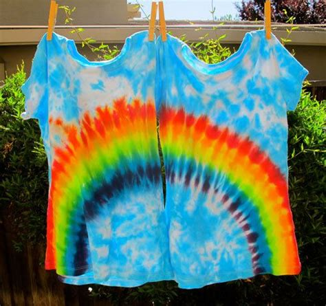1000 ideas about tie dye on tie dye