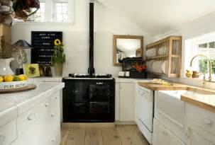 farmhouse kitchens ideas 40 elements to utilize when creating a farmhouse kitchen