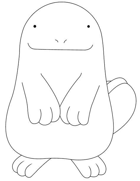 pokemon logo coloring pages pokemon logo coloring pages images pokemon images