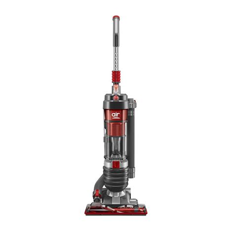 Vacuum Cleaner Penyedot Air 38 hoover windtunnel air upright vacuum cleaner or blue for 98 fs home depot