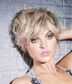 platinum hairstyles for 15 super cool platinum blonde hairstyles to try pretty