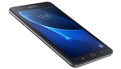 Samsung Galaxy Tab A 7 0 2016 A6 Sm T285 Tempered Glass Antigores Kaca 1 review samsung galaxy tab a 10 1 2016 en galaxy tab a 7 0 2016 tablets magazine