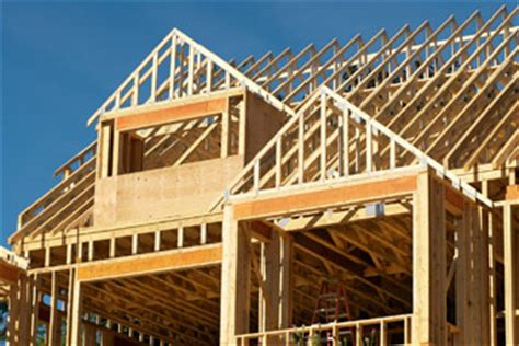 house builder staying in the an analysis of today s construction industry
