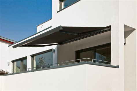 creatives wohnen balkon und terrasse creatives wohnen garmisch