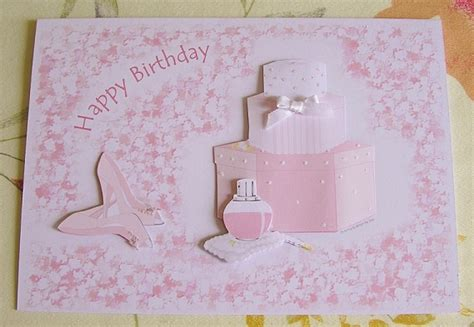 Handmade Definition - 23 best images about decoupage greeting cards on