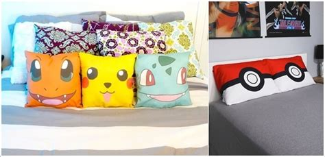 pokemon bedroom decor pokemon bedroom design images pokemon images