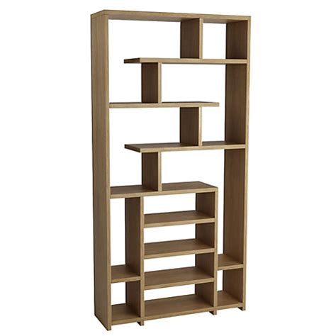 buy lewis henry bookcase lewis