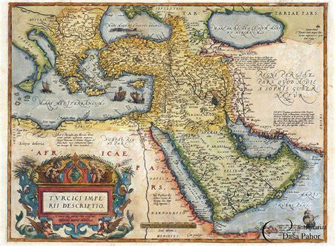 ottoman empire in egypt ottoman mamluk war 1516 17 wikipedia