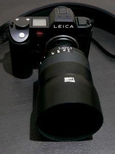 Kuasai Fotografi Digital Dan Dslr Dari Nol review lensa zeiss milvus 85mm f 1 4