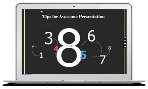 Dynamic Presentation Ideas Hooseki Info Dynamic Presentation Ideas